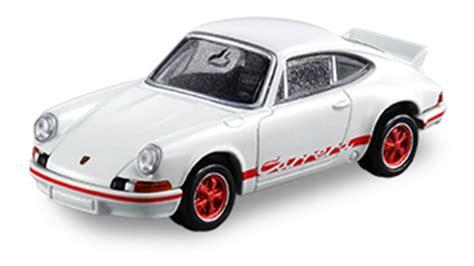 Tomica Reguler No 43 Miniatur Mobil Honda Nsx Diecast Car Takara Tomy tp12 porsche911 carrera mobil mobilan id