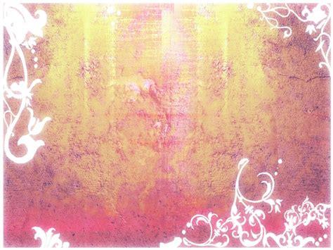 cute themes images 2014 cute asian wallpaper wallpapersafari