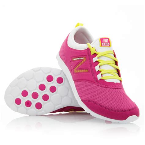 new balance walking shoes womens philly diet doctor dr
