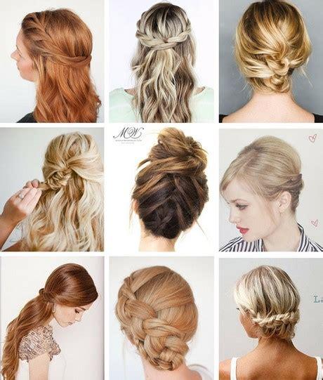 fotos de vestidos de novia y peinados ver peinados para matrimonio