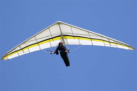 hang pictures hang gliding gallery