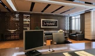 modern ceo office interior design office interior on pinterest lobbies reception desks and conference room