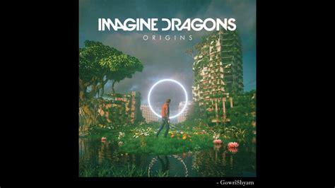 imagine canzone testo west coast imagine dragons testo e accordi per chitarra