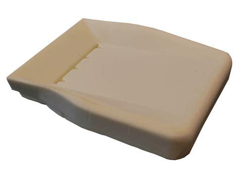 mousse pour canape decoupe mousse de polyurethane pour canape
