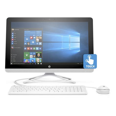 Dive System Key J Bcd 12 L White hp 22 b013w snow white all in one pc with 21 5