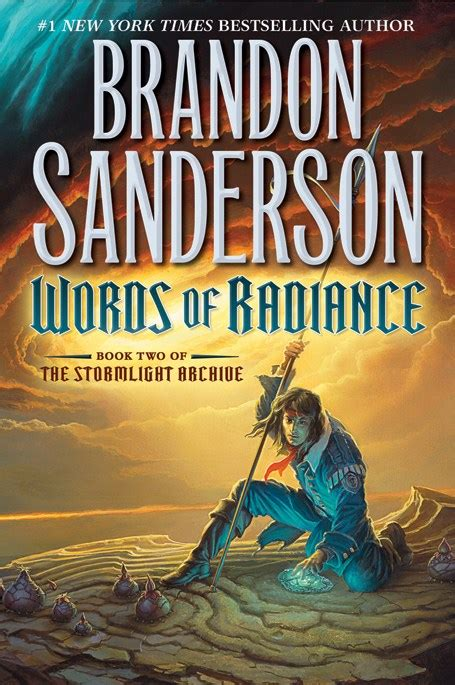radiance hellfire series book 1 books book review words of radiance by brandon sanderson