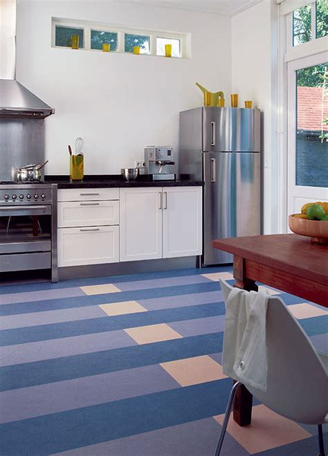 Bahan Pelapis Lantai linoleum bahan pelapis lantai ramah lingkungan rooang