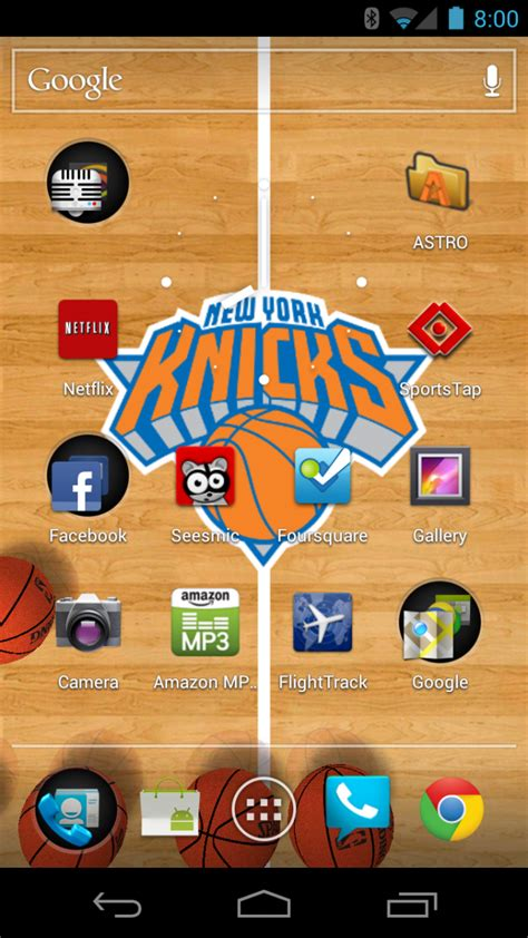 nba app android related keywords suggestions for nba android app