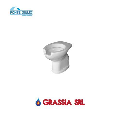 vaso wc vaso wc disabili con apertura frontale scarico a
