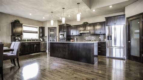 Custom Kitchen Cabinets Richmond Va by Home Decor Custom Kitchen Cabinets Custom