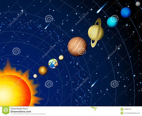 imagenes sorprendentes del sistema solar imagenes del sistema solar newhairstylesformen2014 com