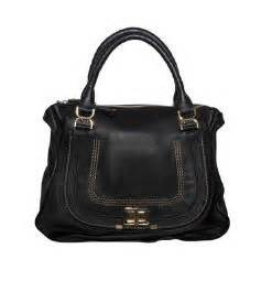 Designer Handbags That Are Named After Or Places by Designer Handbags Buy Brand Name Designer Handbag
