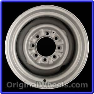Ford Truck Wheels Used 1979 Ford Truck F350 Rims 1979 Ford Truck F350 Wheels At