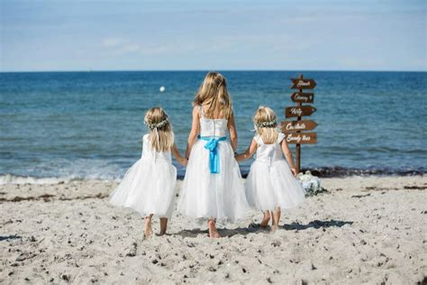 Heiraten Am Strand by Heiraten Am Strand Tipps Ideen Orte