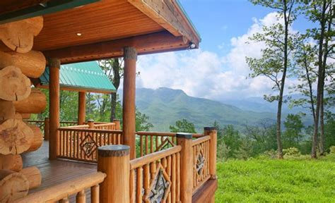 Smoky Mountain Cabin Rental Companies by 25 Best Ideas About Cabin Rentals On