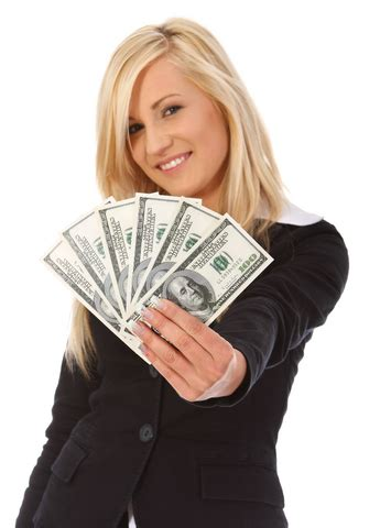 Make Money Online Opportunity - how to make money fast through online opportunities we know how to do it