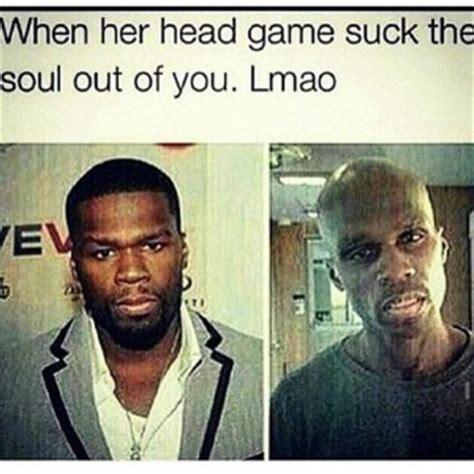 Good Head Meme - all eyez on memes kendrick lamar j cole s black friday