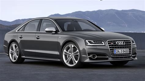 2015 audi car 2015 audi s8 overview cargurus