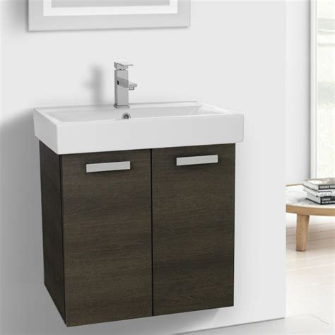 19 inch vanity with sink 24 inch bathroom vanity with sink kmworldblog com