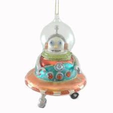 robot ornaments 1000 images about robot tree on