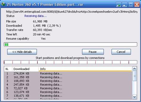 norton 360 premier edition trial resetter norton 360 version 5 1 premier edition trial reset