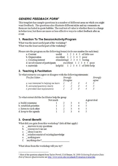 sle feedback form template 28 images qu 233 n 233 a 201 nergies renouvelables solaire