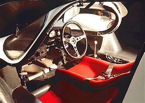 Porsche 917 Video by Porsche 917 Qui Con Tutte Le Versioni Prodotte Con Video E