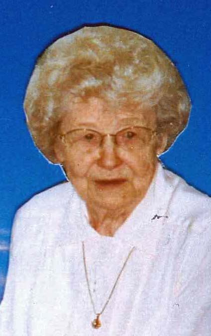 obituary of norma waite falconer funeral home inc