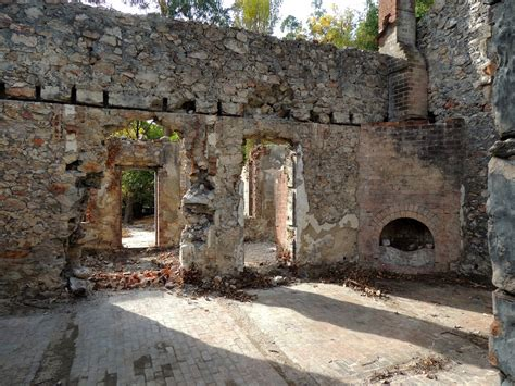 Abandoned Places by Arthur S Seat A Hidden Secret In The Adelaide Hills