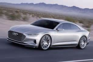 new sport cars coming out