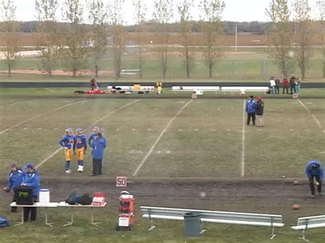 mn high school football sections thief river falls football maxpreps