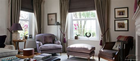 Country Homes And Interiors by Country House In Wiltshire Idesignarch Interior Design