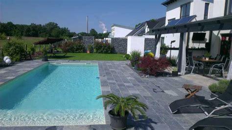 mirage fliesen berlin polygonalplatten terrassenplatten bis 40 g 252 nstiger kaufen