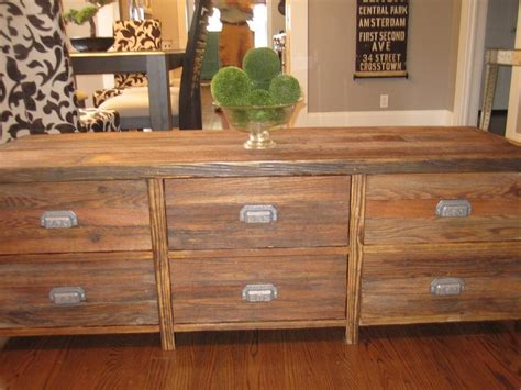 reclaimed wood media cabinet amazing reclaimed wood media console loccie better homes