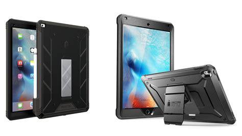 best ipa top 5 best new 9 7 inch pro cases heavy