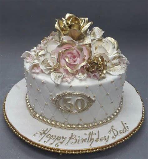Wedding Anniversary Ideas Mumbai by Anniversary Cake Shops In Mumbai Celebrations Cake Shop