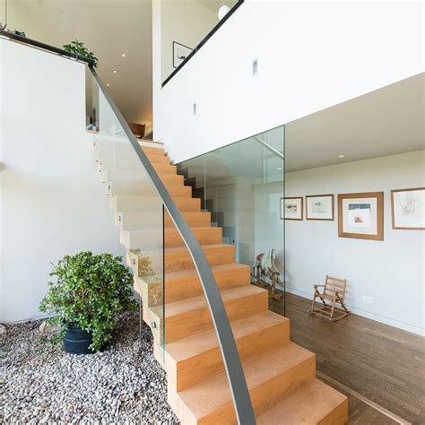 kevin mccloud s dream house from grand designs hits the kevin mccloud s dream grand designs house is up for sale