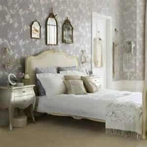 Vintage bedroom decorating ideas modern bedrooms