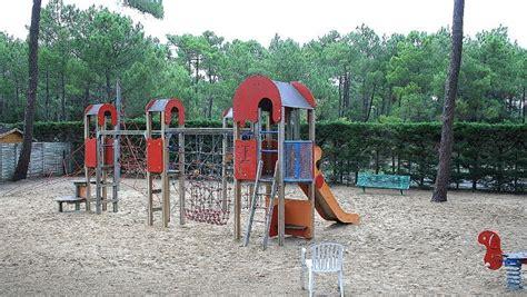aire de jeux enfant 1078 dans ce cing situ 233 224 la palmyre vous pouvez location