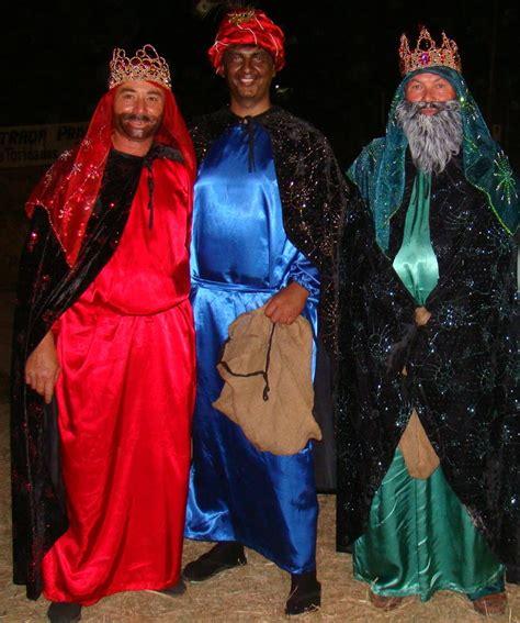fotos reyes magos reales fiesta provincial de los reyes magos fiestasdemipa 237 s