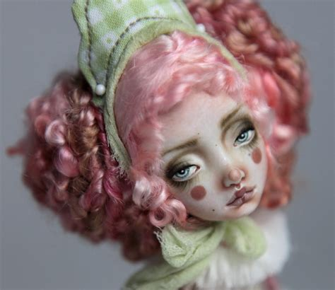 jointed doll giveaway bjd dolls jointed dolls porcelain bjd dolls by