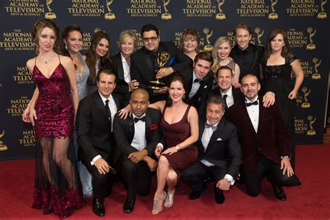 the bay the series cast the bay wins emmy for outstanding new approaches drama