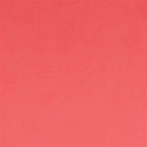 www red ken color lab