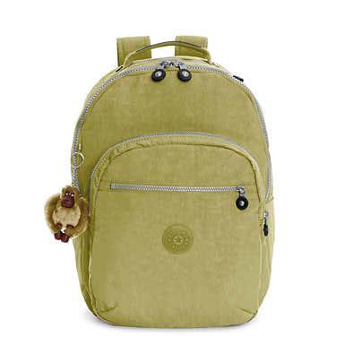 us backpacks for sale backpacks sale backpacks on sale