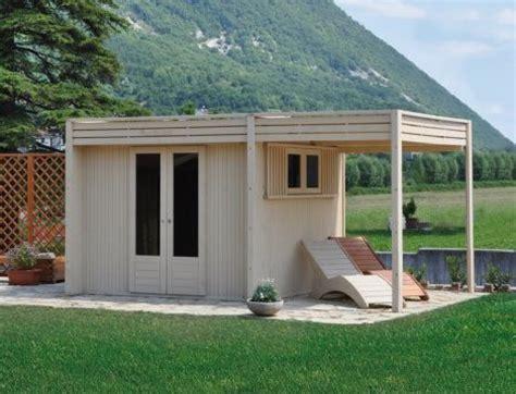 gazebo 2x2 ikea casette da giardino in legno su misura edil legno