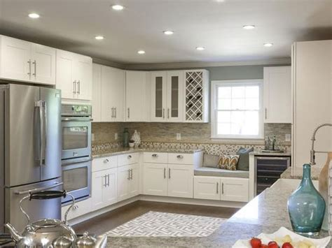 property brothers makeovers rockin renos from hgtv s property brothers hgtv