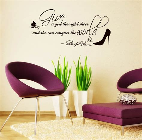 living room wall sayings living room wall quotes quotesgram
