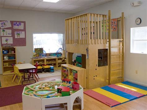 home daycare ideas for decorating home daycare decorating ideas 28 images home and