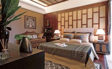 asian inspired bedrooms 17 gorgeous asian inspired bedrooms
