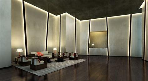 indirect lighting ceiling 25 led indirect lighting ideas for false ceiling designs